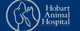 Hobart Animal Hospital